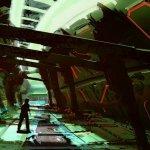 Скриншот System Shock 3 – Изображение 2