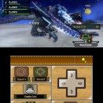 Скриншот Monster Hunter 3 Ultimate – Изображение 20