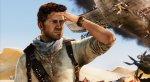 Актеры озвучивания видеоигр, у которых еще нет «Оскара» - Изображение 8