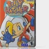 Скриншот Billy Hatcher and the Giant Egg – Изображение 1