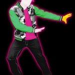 Скриншот Just Dance 4 – Изображение 10