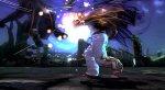 Официально анонсирована игра Tekken Revolution - Изображение 6