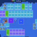 Скриншот Blueprint Tycoon