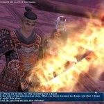 Скриншот Final Fantasy 11: Chains of Promathia – Изображение 49