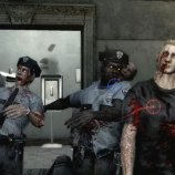 Скриншот Resident Evil: The Darkside Chronicles