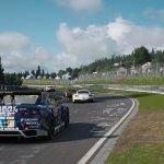 Скриншот Gran Turismo Sport – Изображение 75