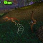Скриншот Nanosaur 2: Hatchling – Изображение 7