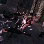 Скриншот Vindictus – Изображение 24