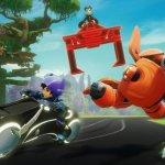 Скриншот Disney Infinity: Marvel Super Heroes – Изображение 12