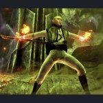 Скриншот Dragon Age: Inquisition – Изображение 142