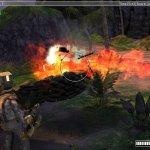Скриншот Warhawk – Изображение 87
