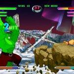 Скриншот Marvel vs. Capcom 2: New Age of Heroes – Изображение 39