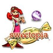 Обложка Sweetopia