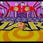 Скриншот Hamsterball – Изображение 4