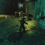 Скриншот Watchmen: The End Is Nigh Part 1 – Изображение 19