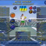 Скриншот Tennis Elbow Manager