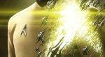 Новые постеры Star Trek Beyond представили Скотти и Чехова - Изображение 4