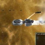 Скриншот Artemis: Spaceship Bridge Simulator – Изображение 23