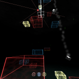 Скриншот Irritum