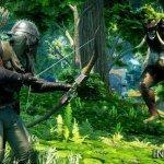 Скриншот Dragon Age: Inquisition – Изображение 5
