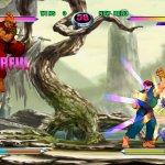 Скриншот Marvel vs. Capcom 2: New Age of Heroes – Изображение 35