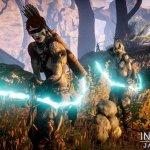 Скриншот Dragon Age: Inquisition - Jaws of Hakkon – Изображение 4