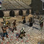 Скриншот Legends of Eisenwald – Изображение 19