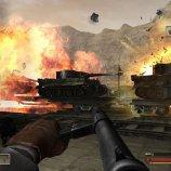 Скриншот Battlestrike. Партизаны Второй мировой