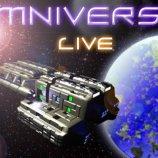 Скриншот Omniverse Live