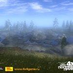Скриншот UAZ Racing 4x4 – Изображение 37