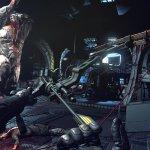 Скриншот Dead Effect 2 VR – Изображение 1