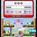 Скриншот Mario vs. Donkey Kong: Minis March Again! – Изображение 13