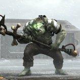 Скриншот Warhammer 40,000: Regicide – Изображение 3