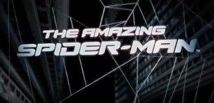 The Amazing Spider-Man (2012). Видео #11