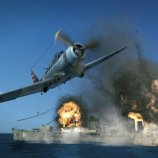 Скриншот Damage Inc.: Pacific Squadron WWII – Изображение 2