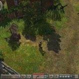 Скриншот Partisan – Изображение 5
