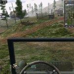 Скриншот Battlefield 1942: Secret Weapons of WWII – Изображение 34