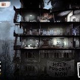 Скриншот This War of Mine: The Little Ones – Изображение 1