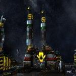 Скриншот NOVA Online – Изображение 4