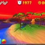 Скриншот Crazy Planes – Изображение 15