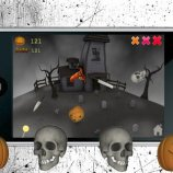 Скриншот Halloween Slice