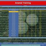 Скриншот Championship Manager 5 – Изображение 18