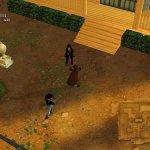 Скриншот Wanted: Dead or Alive – Изображение 14