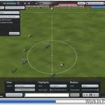 Скриншот Football Manager 2010 – Изображение 35