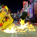 Скриншот Cars 2: The Video Game – Изображение 22