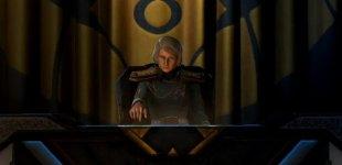 "StarCraft II: Nova Covert Ops. Трейлер ""Незримая война"""