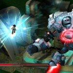 Скриншот Astro Boy: The Video Game – Изображение 3