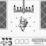 Скриншот Möira – Изображение 1