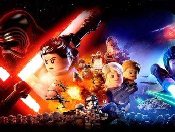 Майская подборка Xbox Live Gold— подарок для фанатов «Звездных войн»