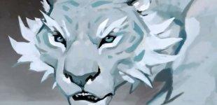 World of Warcraft: Mists of Pandaria. Видео #22